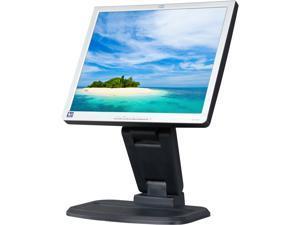 """HP HP1940-P 19"""" 20ms LCD Monitor"""