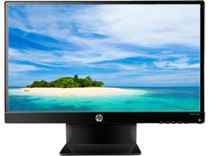 HP Pavilion 20bw LCD Monitor