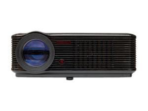 Elite Screens LED-V20 LED Projector
