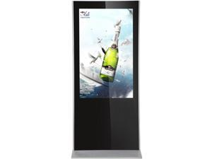 Astar DSY4710r 47in HD Commercial LED Kiosk w/ Media Player