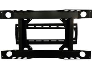 Premier Mounts Digital Signage Accessories POH55-EX