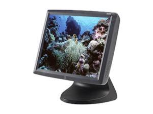 Elo 3000 Series 1522L Touch Screen Monitor
