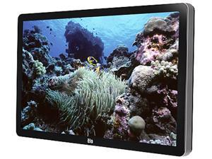 "ELO TOUCHSYSTEMS E536712/4600L Black 46"" Interactive Digital Signage Display multi-touch (4 points)"