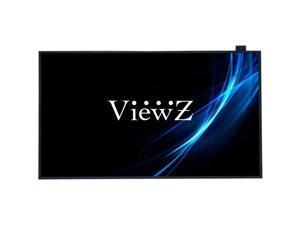 ViewZ VZ-46NL 46' LCD Monitor - 16:9 - 8 ms