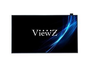 ViewZ VZ-40NL 40' LCD Monitor - 16:9 - 8 ms