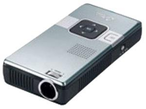Genius BV 200 (32620002100) Portable Pico Projector