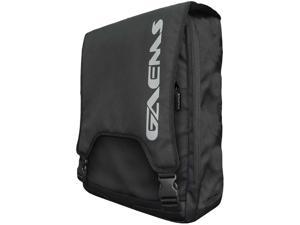 Gaems BACKPACK Backpack for M155 Monitor