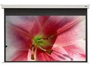"Elite Screens Evanesce EB120HW2-E8 Electric Projection Screen - 120"" - 16:9 - Ceiling Mount"