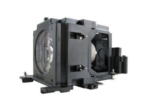 V7 Lamp for Hitachi Front Projector