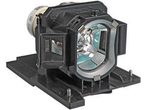 Hitachi DT01491 Replacement Projector Lamp