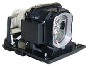 Hitachi DT01431 Projector lamp - UHP