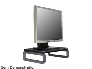 Kensington K60089 Monitor Stand Plus with SmartFit System