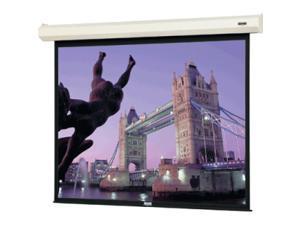 Da-Lite Cosmopolitan Electrol 34466 Projection Screen