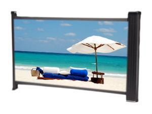 Da-Lite Pico Projection Screen
