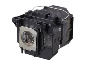 EPSON V13H010L75 Replacement Lamp