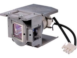BenQ MX813ST DLP Projector Replacement Lamp Model 5J.J4R05.001