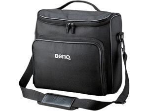 BenQ 5J.J2V09.011 Projector Carrying Case