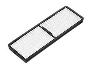 EPSON V13H134A36 Replacement Air Filter for PowerLite Series