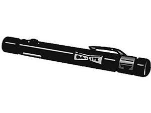 DA-LITE Laser Pointer, Grn W/Batteries