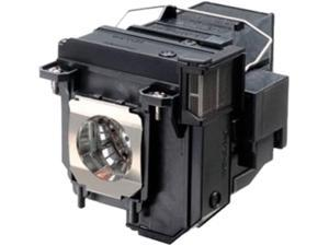 Epson ELPLP80 Replacement Projector Lamp