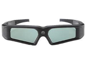 Acer MC.JG611.006 DLP 3D 24P Shutter Glasses