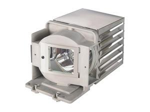 InFocus SP-LAMP-069 180W Replacement Lamp