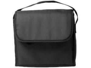 InFocus CA-SOFTCASE-VAL Soft Carry Case for Value Projectors