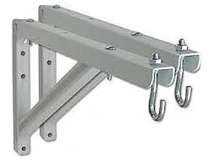 DRAPER 227214 Non-Adjustable Bracket