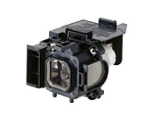 VT700 Replacement lamp for VT700 projector Model NP05LP