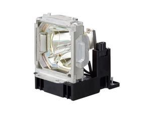 MITSUBISHI VLT-XL6600LP Replacement Lamp For FL7000U Projector