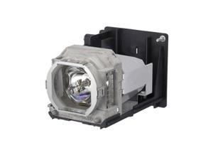 MITSUBISHI VLT-XD500LP Replacement Lamp For XD500U Projector