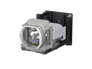 MITSUBISHI VLT-XD3200LP Replacement Lamp for XD3200U WD3300U
