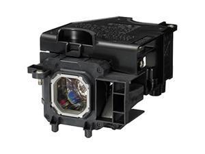 M260X, M260W, M300X Replacement Lamp for M260X, M260W, M300X Model NP15LP