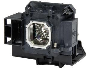NEC Display Solutions NP17LP Replacement Lamp for NP-P350W, P420X