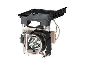 U300X, U310W Replacement Lamp for U300X, U310W Model NP20LP