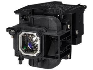 NEC Display Solutions NP23LP Replacement Lamp