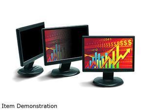 3M PF23.6W9 Privacy Screen Filter for Widescreen Monitor