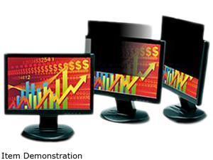 3M PF21.6W Privacy Filter for Widescreen Desktop LCD Monitors