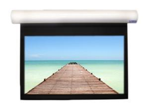 Vutec 01-LI92-MWW Projector Accessory