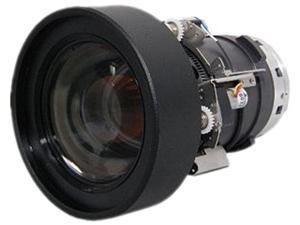 Vivitek GC805G Ultra-Short Wide Fixed Lens
