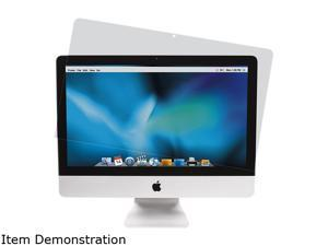 3M PFIM27V2 Desktop Privacy Filter for iMac 27-inch