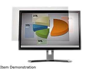 """3M AG19.0 Anti-Glare Filter for Standard Desktop LCD Monitor 19"""""""