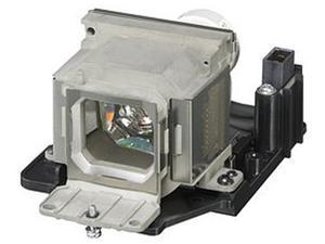 SONY LMPE212 210 W Projector Lamp