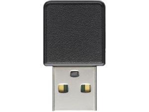 SONY IFUWLM3 Wireless LAN USB Module