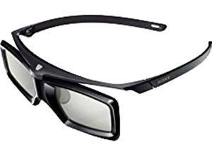 SONY TDG-BT500APSE RF 3D Glasses