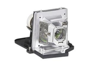 Dell 468-8982 200W Replacement Lamp for Dell 1800MP Projector- 2500 hrs (standard) / 3k hrs (eco)