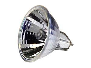 3M Replacement Lamp