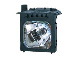 Hitachi CP-WX8240LAMP Replacement Lamp