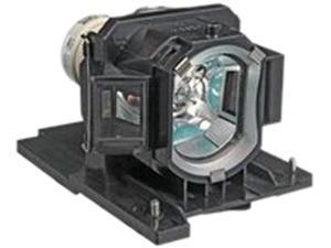 Hitachi DT01141 Replacement Lamp