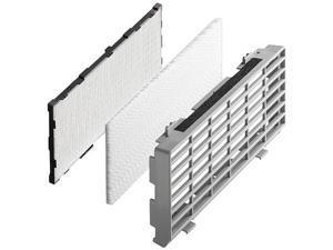 Hitachi MU05661 Projector Filter